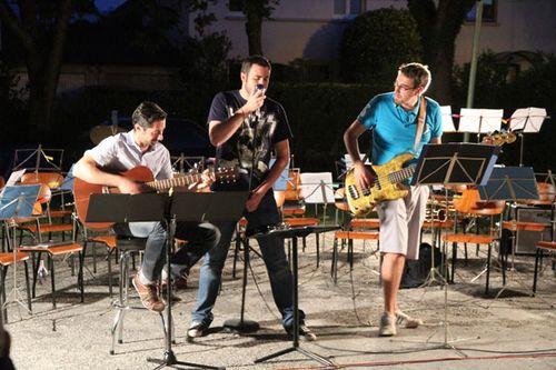 Fete-de-la-musique-2013-3