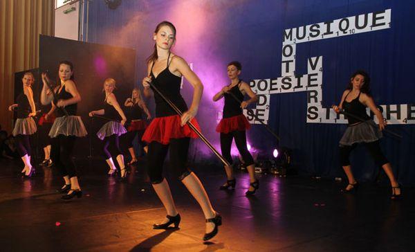 Danse-en-gala-IMG_8570