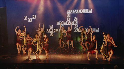 MPT-Gala-danse-DSC05510