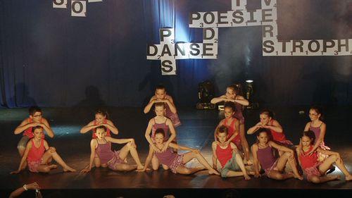 MPT-Gala-danse-DSC05502