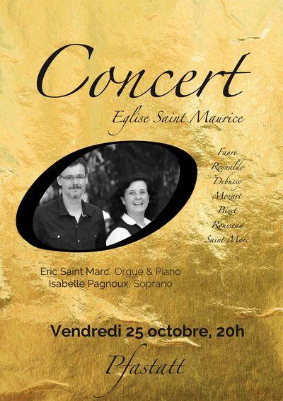 Concert-Eglise