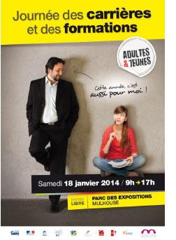 Journee-_des-_carrieres-_et_-des-_formations_-2014