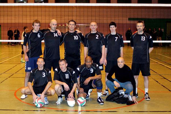 Volley-2014