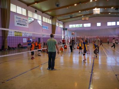 Volley-P1440940