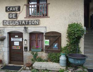 Excursion Doubs 1