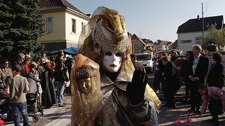 Carnaval (22)