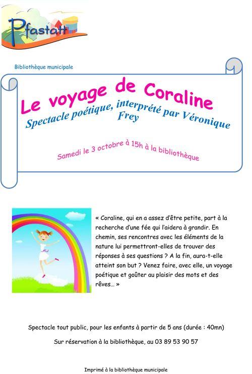 Voyage-de-Coraline