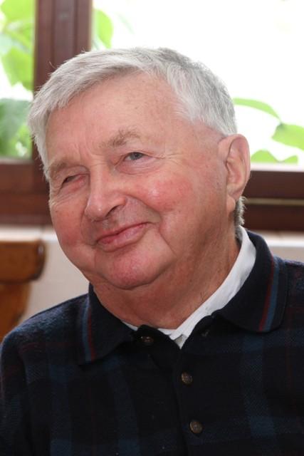 Nussbaum Charles