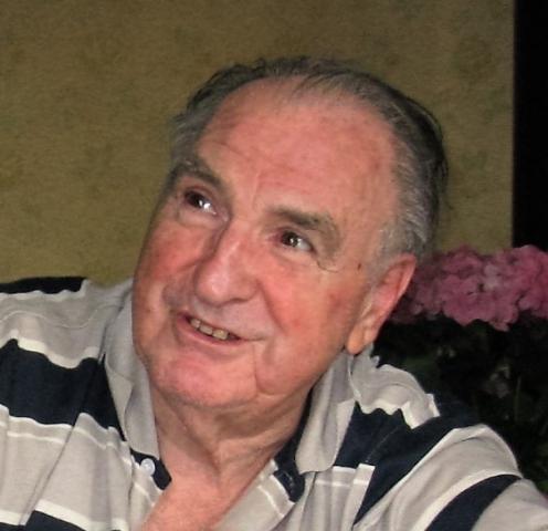 FRIDMANN Charles