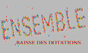 BAISSE