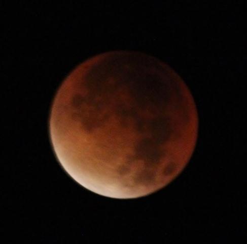 Lune 3