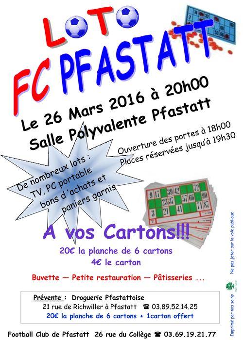 Loto-FC