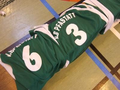 Volley_finale_benjamins_maillots
