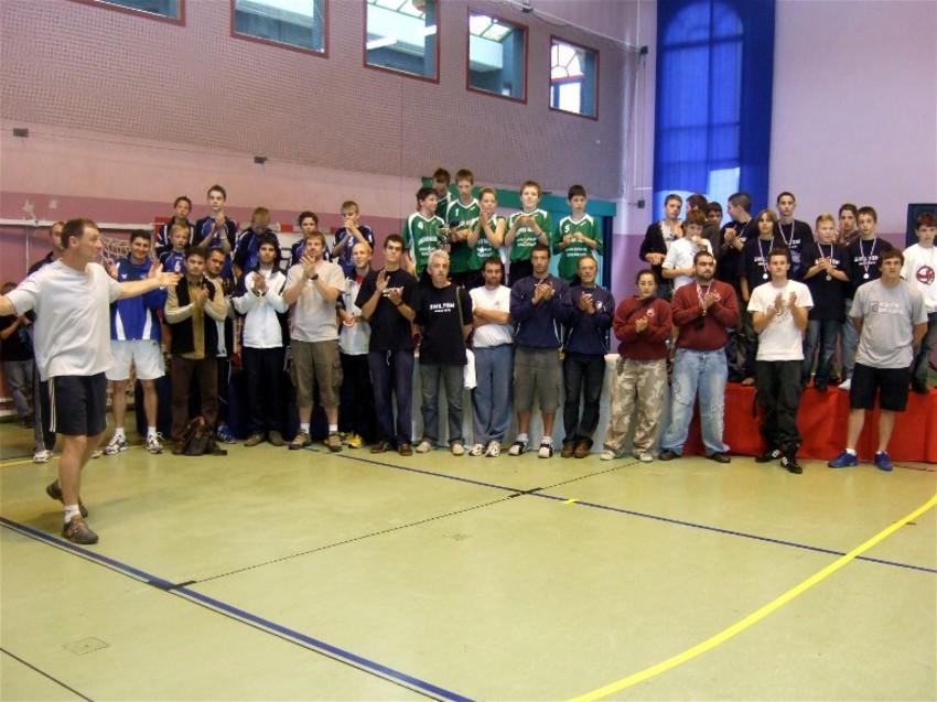 Volley_finale_benjamins_podium
