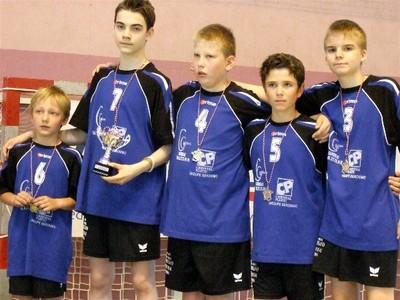 Volley_finale_benjamins_podium_camb