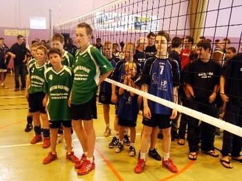 Volley_finale_benjamins_recompens_2