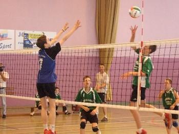 Volley_finale_benjamins_recompens_3