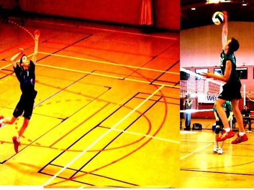 Volley_finale_benjamins_meilleurs_j