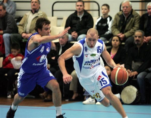 Basket_gitta