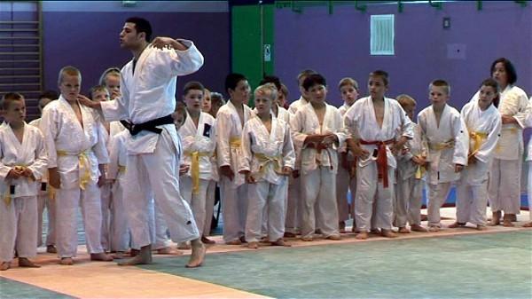 Judo_12_echauffement