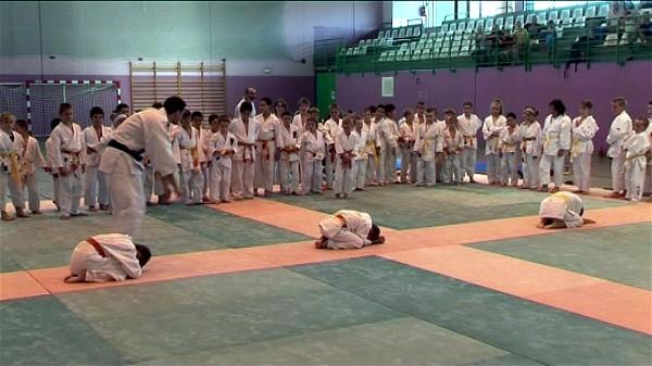 Judo_21_echauffement