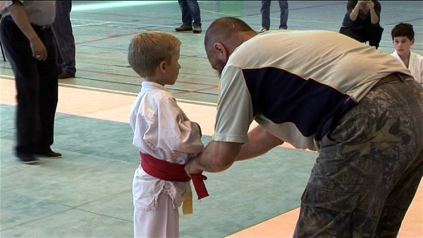 Judo_27_echauffement