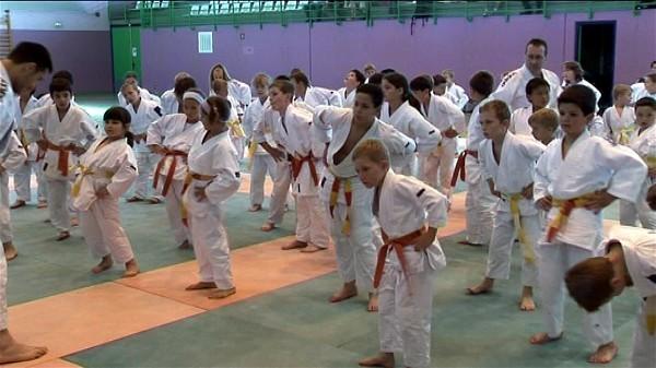 Judo_2_echauffement