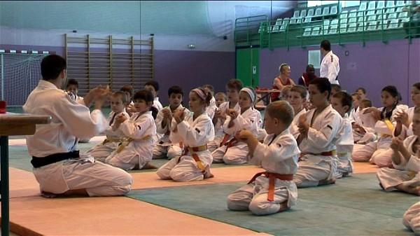 Judo_6_echauffement