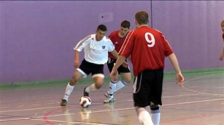 Futsal_pfastattroubaix_13
