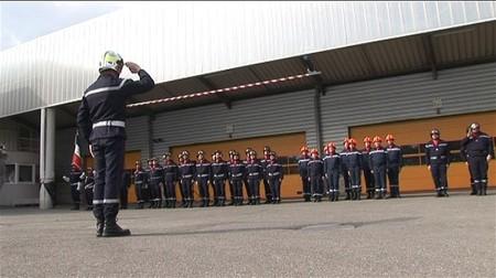 Pompiers_anniversaire_140