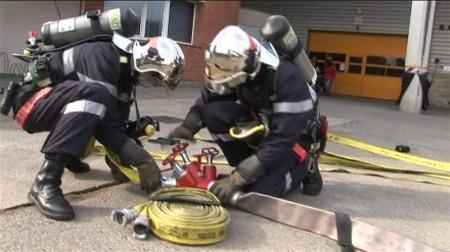 Pompiers_anniversaire_157