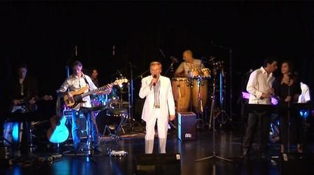 Jp_david_concert_dalida_66