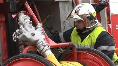 Pompiers_anniversaire_213