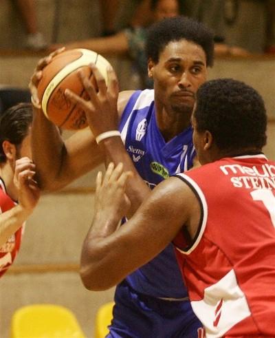 Basket_jm_montabord_dg