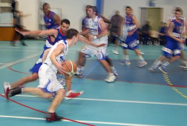 Basketassmcharenton