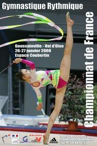 Championnats_de_france_individuelle