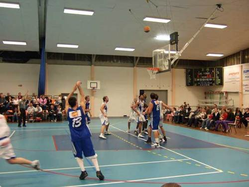 Basketassmouestlyonnais1