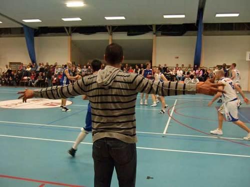 Basketassmouestlyonnais2