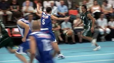 Basket_assmroche_14