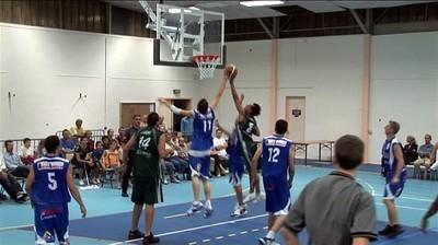 Basket_assmroche_20