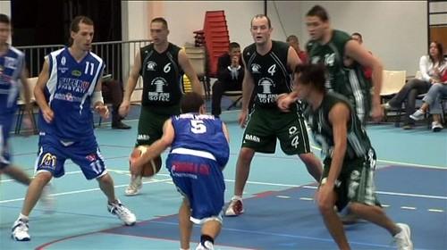 Basket_assmroche_26