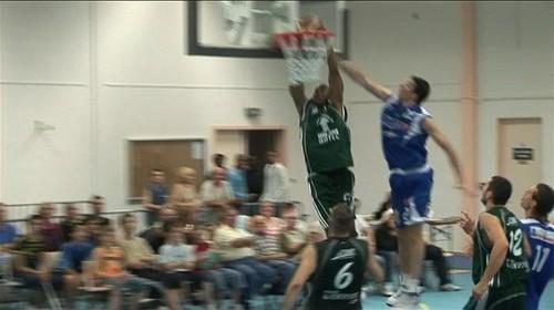 Basket_assmroche_34