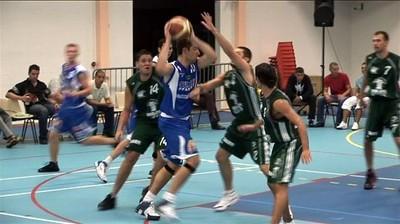 Basket_assmroche_44