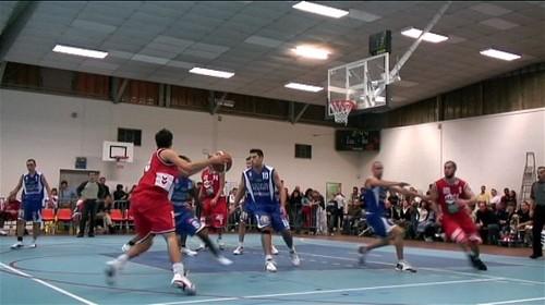 Basket_assmsouffel_34