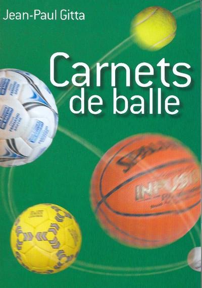 Carnets_de_balle1