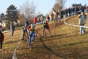 Championnat_dalsace
