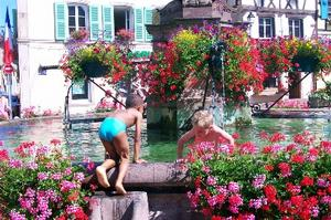 fontaine_2