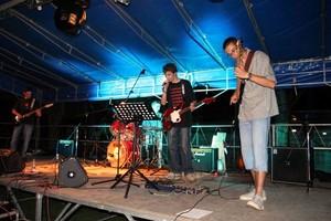 Fte_musique0015