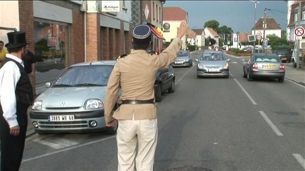 Gendarmes_42