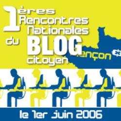 Prixblogcitoyen_11